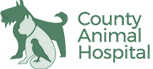 County Animal Hospital